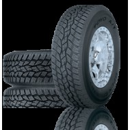 Toyo Tires Open Country  A/T