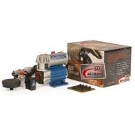 Compresor aer Compact ARB