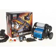 Compresor aer ARB