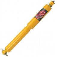 OME Nitrocharger shock absorber