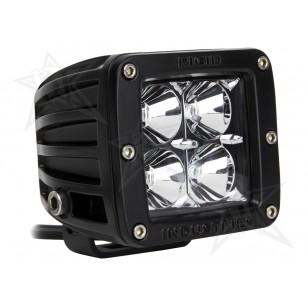 Proiector LED Seria Dual