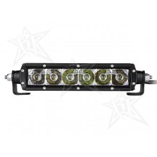 Proiector LED Seria SR