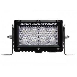 Proiector LED Seria E