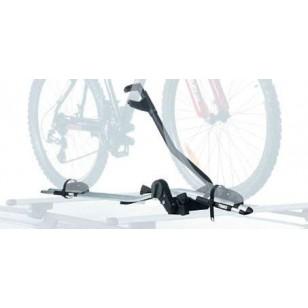 Suport biciclete ProRide