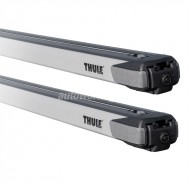 Thule SlideBar 891